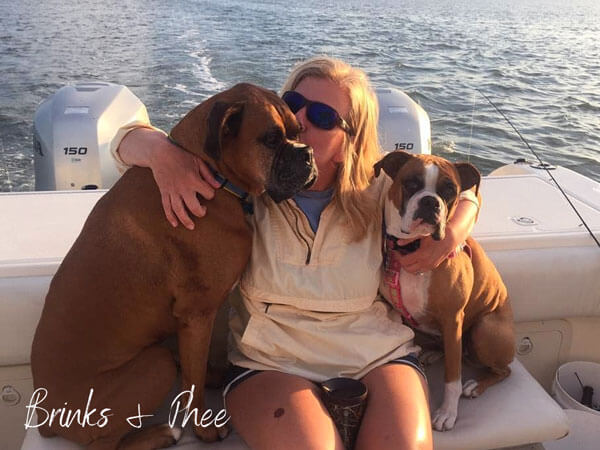 Brinks and Phee - Pet Friendly Vacations