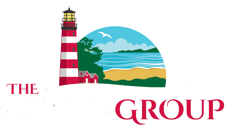 The Shore Group - Chincoteague Real Estate
